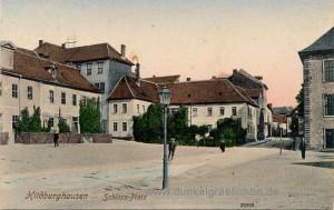612schlossplatz