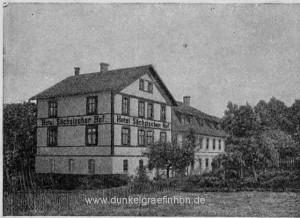 651asaechsischerhof