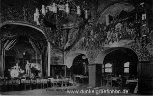 671burghofsaal