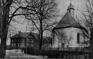 789katholischekirche