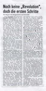 FriedlicheRev11