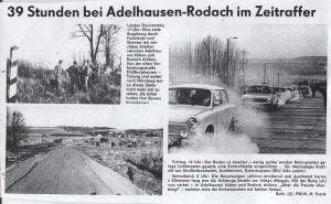 FriedlicheRev19