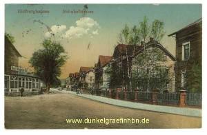 bahnhofstrasse1