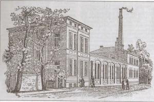 dorfzeitung1918