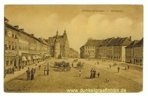 marktplatzwag