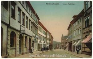 unteremarktstrasseg