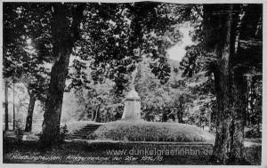1denkmalpark2