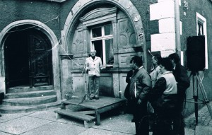 Demo  1990-1
