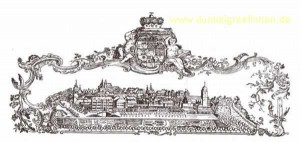 stadtansicht1750g