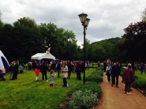 Parkfest1