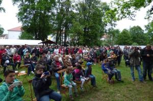 Parkfest18