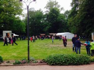 Parkfest3