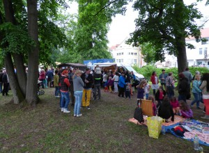 Parkfest6