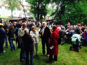 Parkfest9