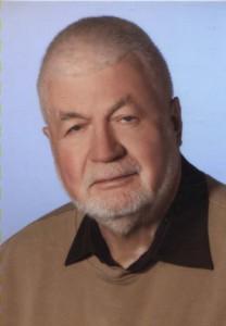 Dr. Jörg B. Bilke