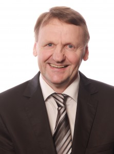 Albert-Reinhold