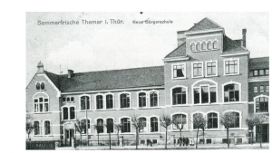 Themar Schule