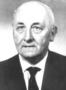 Helmut Steltzner