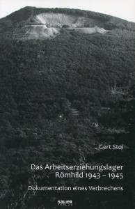 Großer Gleichberg