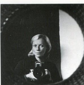 Barbara Meffert