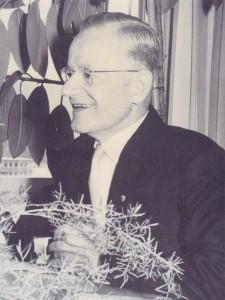 Zschaeck