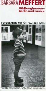 z Barbara Meffert Ausstellung580