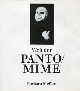 z Barbara Meffert Pantomime581