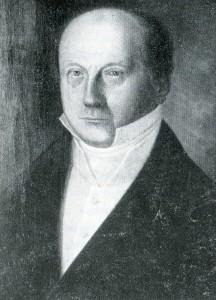 Hannibal Fischer