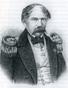 Hannibal Fischer Brommy (3)
