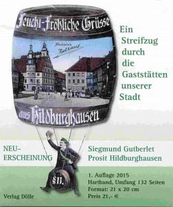 Prosit Hildburghausen