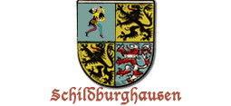 Eine Seite von Hildburghäusern für Hildburghäuser!