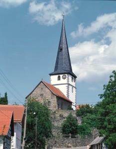 GLEICHAMBERG