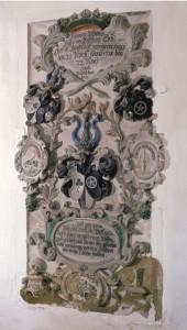 Epitaph Bockstadt