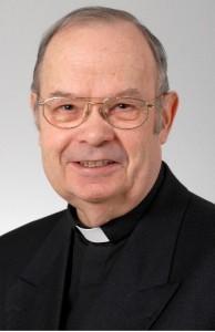 Hans-Eberhard Hunnius