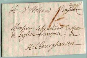 Caspar Schneider d'Holland615