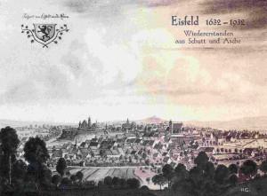 Eisfeld 1632