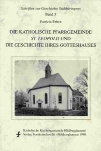 Erben Buch Kath