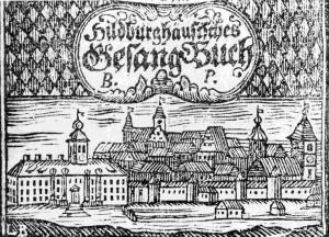 Gesangbuch Abb Lorenzkirche263