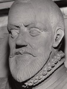 K Graf Georg Ernst