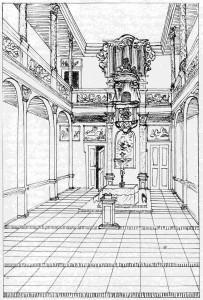 HBN Lorenzkirche