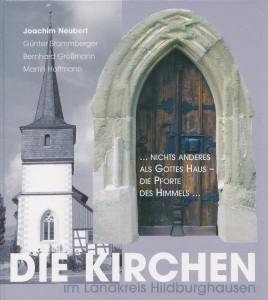 Kirchen Landkreis HBN Kirchen