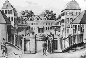 K Seidingstadt Jagdschloss257